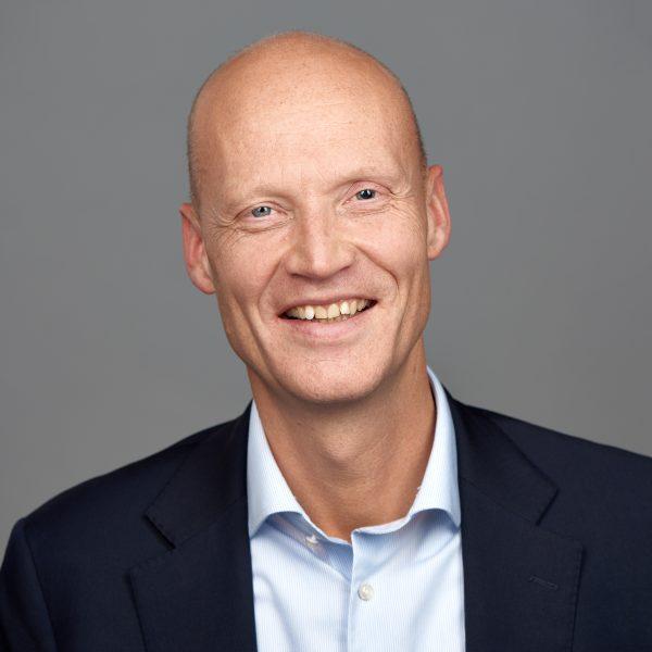 Welke regels voor doorgifte van data buiten Nederland?