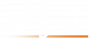 Logo - Blue Legal advocaten | juristen