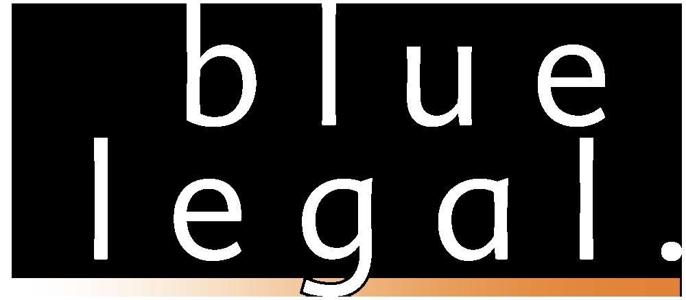 Blue Legal advocaten | juristen