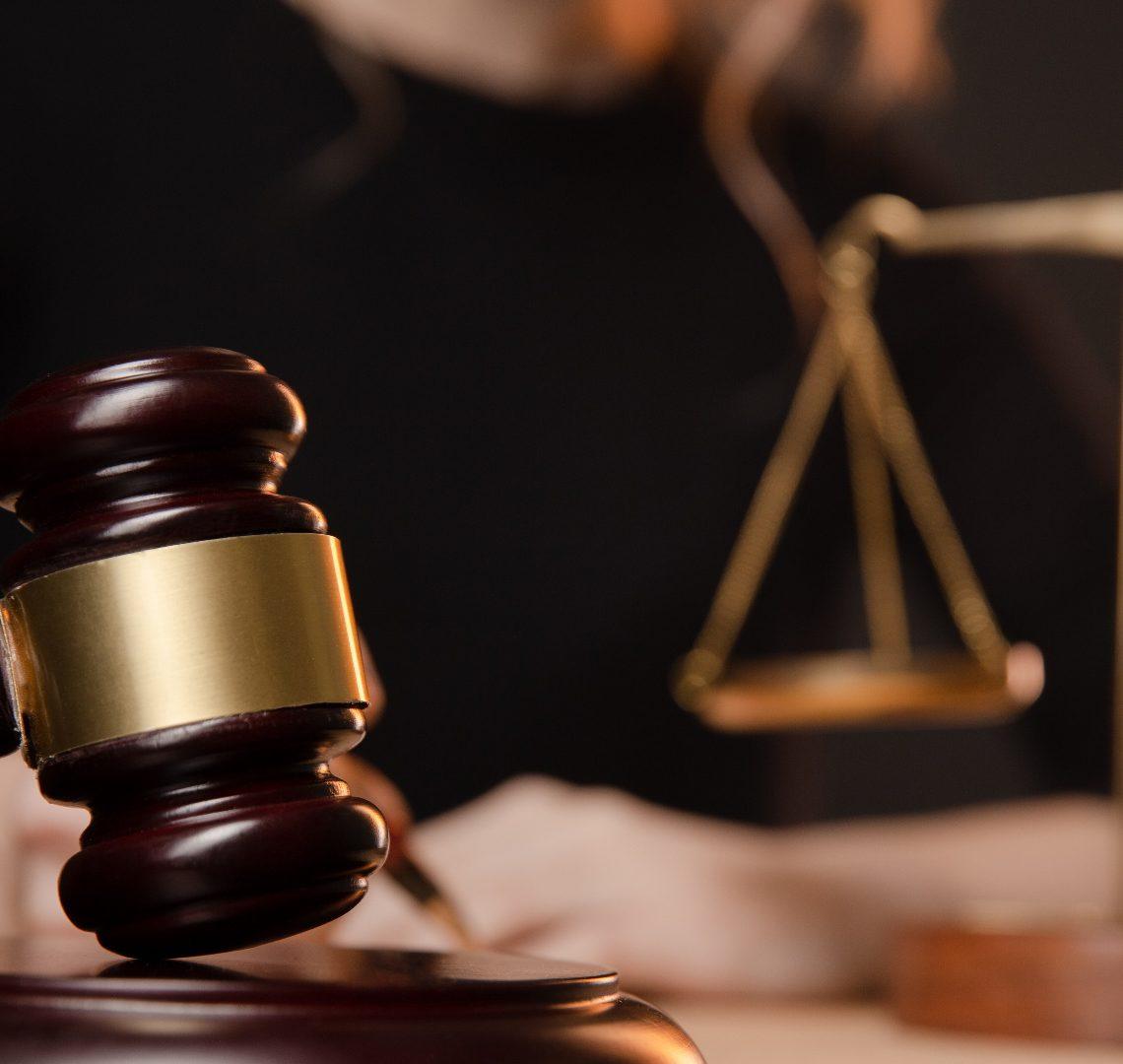 De geschillenregeling bij overnames: rechter of arbiter? - Blue Legal