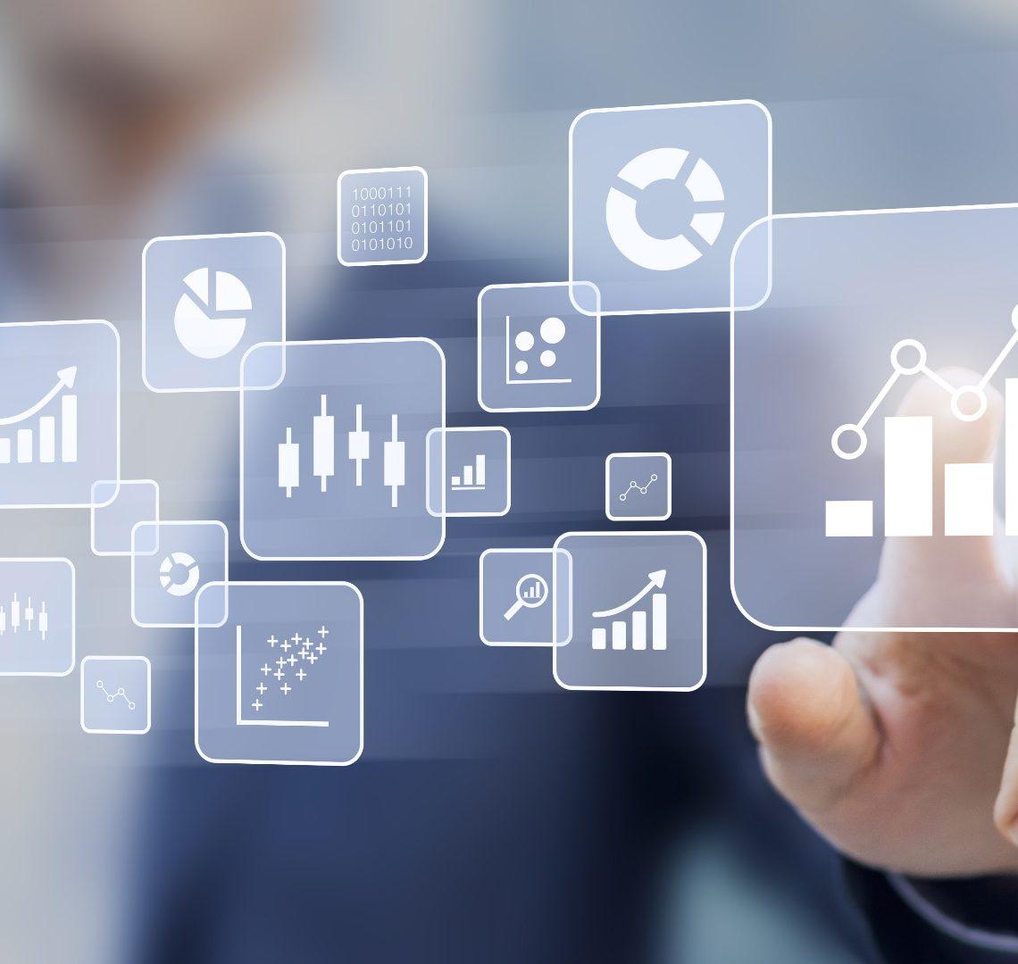 Aantal meldingen datalekken flink gestegen - Blue Legal