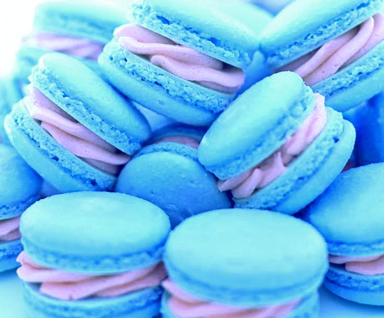 Zo verkrijgt u geldige toestemming voor het plaatsen van cookies - Blue Legal