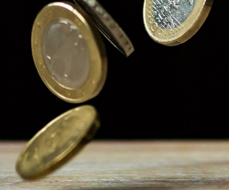 Gewijzigde regeling teruggaaf BTW bij oninbare vorderingen - Blue Legal
