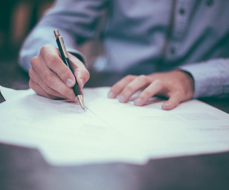 arbeidsrecht advocaat jurist breda